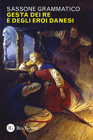 Gesta dei re e degli eroi danesi