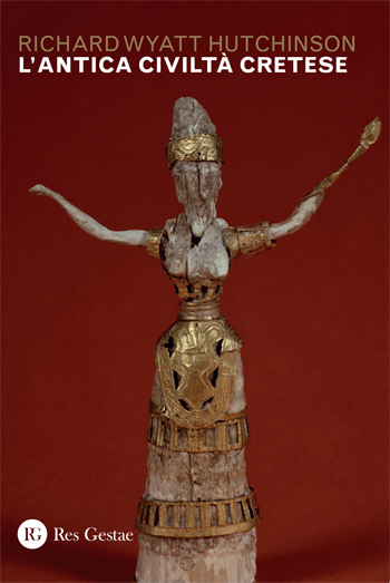 L'antica civiltà cretese