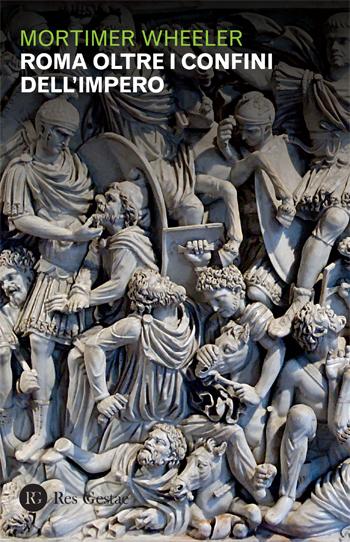 Roma oltre i confini dell'Impero